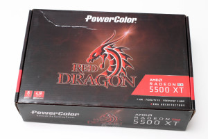 powercolor_rx5500xt_8gb_1