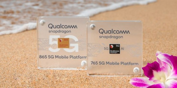 qualcomm_865
