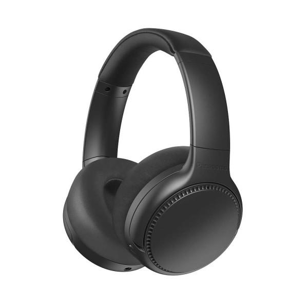 Panasonic predstvaio troje nove bežične slušalice