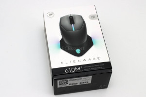 alienware_610m_1