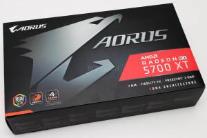 gigabyte_aorus_rx5700xt_1