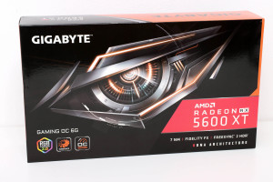gigabyte_rx5600xt_gaming_oc_1