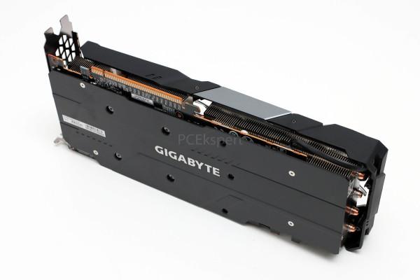 gigabyte_rx5600xt_gaming_oc_4