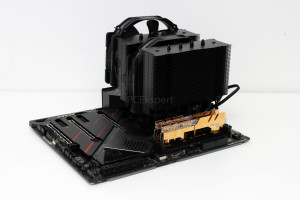noctua_d15_chromax.black_5