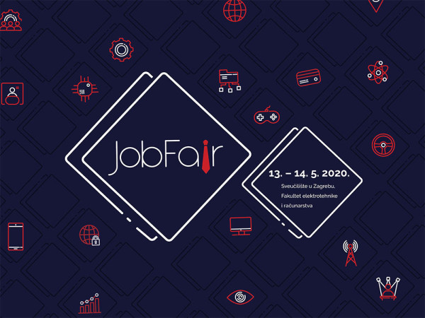 Job Fair_Datum_HR_1_Banner (2)