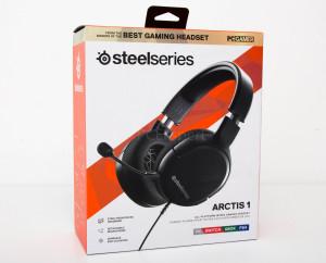 steelseries_arctis_1_1