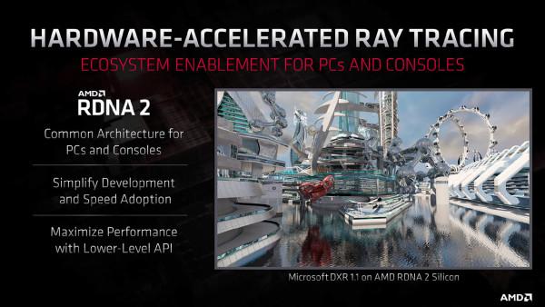 AMD_RDNA_2_DXR
