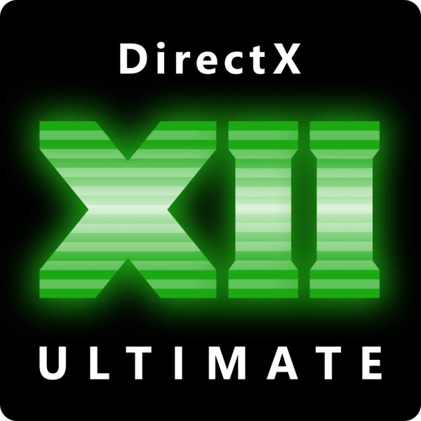 DX12_Ultimate_logo