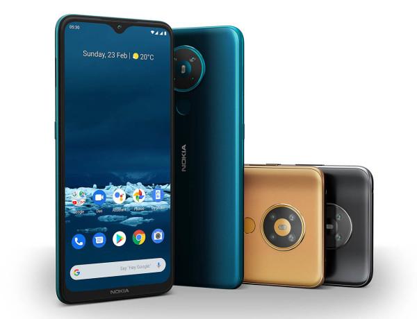 Nokia_5.3