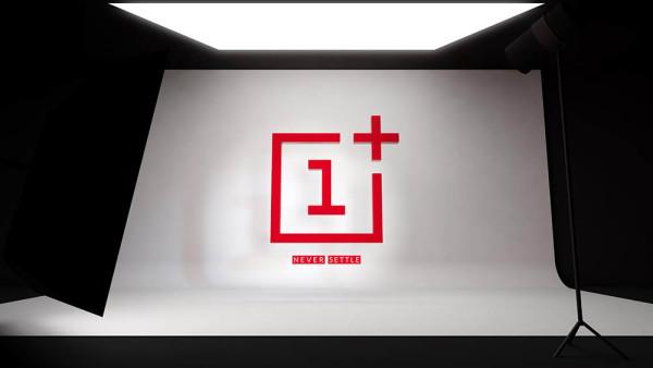 OnePlus prima ideje od korisnika za poboljšanje Oxygen OS-a