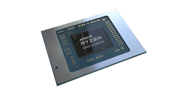 Ryzen Mobile 4000 H series_2