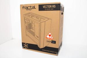 fractal_vector_rs_1