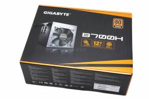 gigabyte_b700h_1