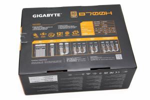 gigabyte_b700h_2