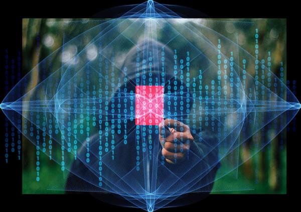 AMD potvrdio da su hakirani, ali neće imati značajnu štetu