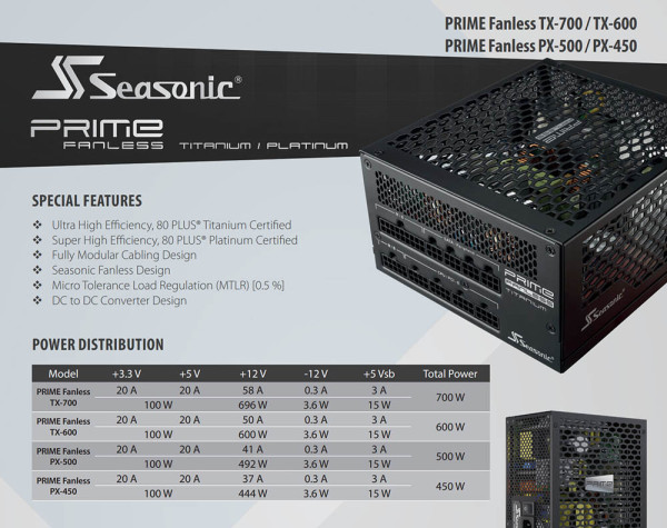 seasonic_fanless_tx700