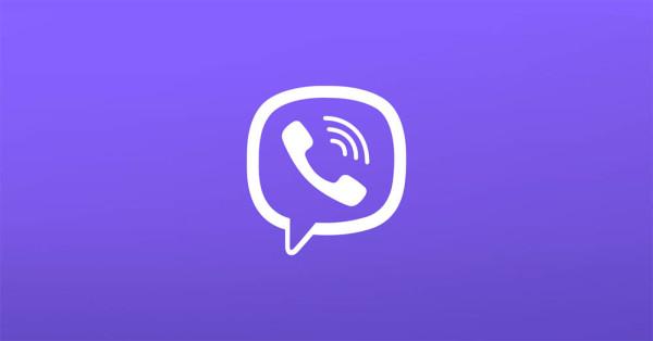 Stožer civilne zaštite pokreće informativni Community o korona  virusu na Viberu