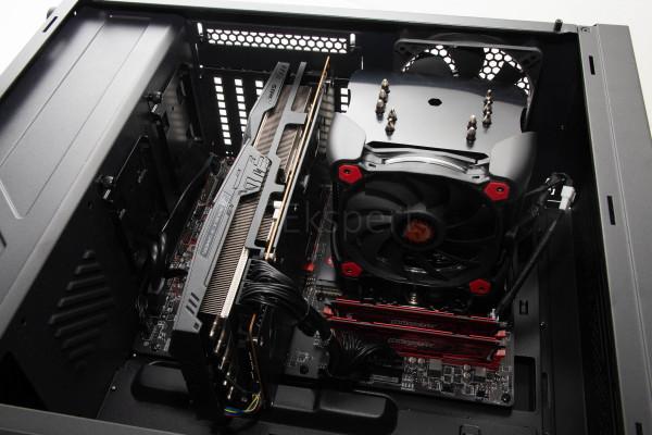 FuturaIT_TTPower_PRO_Red_Edition_6