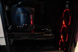 FuturaIT_TTPower_PRO_Red_Edition_8