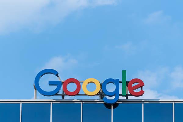 Google_2020_free