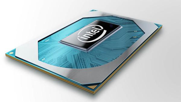 Intel otkrio Comet Lake-H procesore desete generacije za prijenosna računala