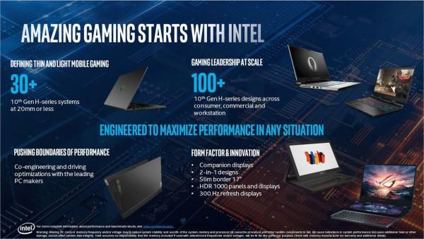 Intel-10th-Gen-H-Series-3