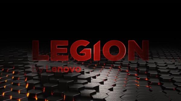 Free-download-Lenovo-Lenovo-Legion-Wallpaper-Hd-76344-HD-.jpg