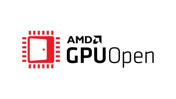 AMD je proširio FidelityFX biblioteku Open-Source 3D tehnologija