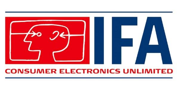 IFA 2020 da, ali i ne …