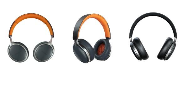 Meizu je pokazao naglavne HD60 slušalice s aktivnim smanjenjem buke