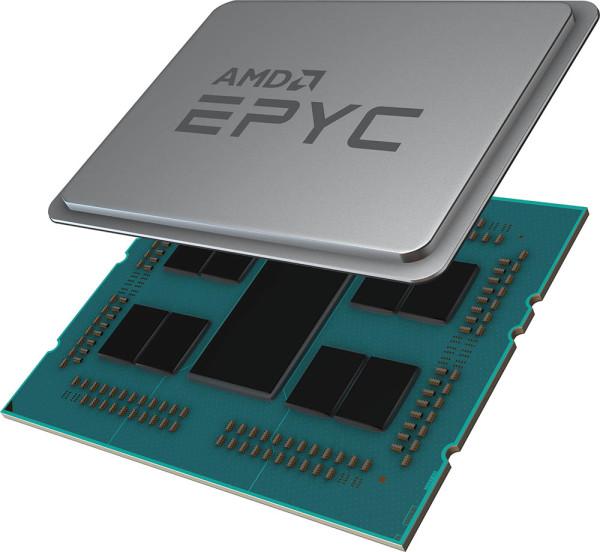 AMD EPYC pokretani superkompjutori se uključuju u borbu proitiv COVID-19