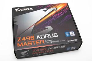 gigabyte_z490_master_1