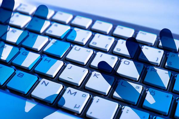 Nova ranjivost Thunderbolta omogućuje hakiranje računala u samo 5 minuta