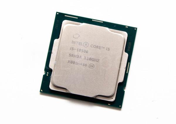 intel_i5_10500_3
