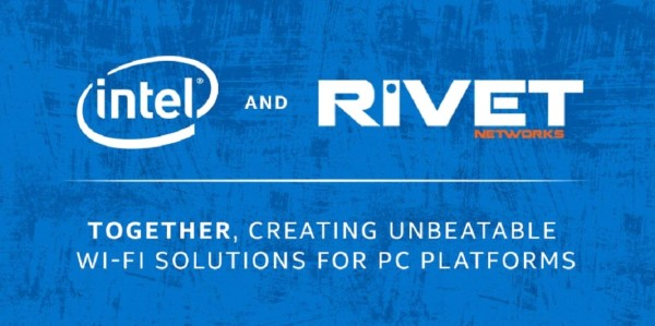 Intel kupio Rivet Networks i vratio Killer kartice