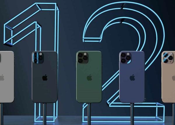 Sažetak glasina za iPhone 12: zasloni, kamere, mogućnosti i cijene