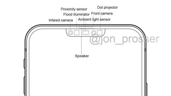 iphone_12_sensors