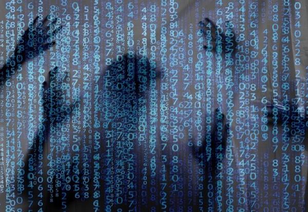 Microsoft i Intel imaju novi  pristup otkrivanju zlonamjernog softvera