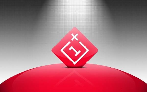 CEO OnePlusa obećao cjenom pristupačniji telefon
