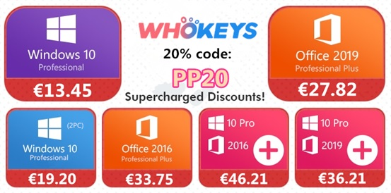 whoikeys_27.5.2020