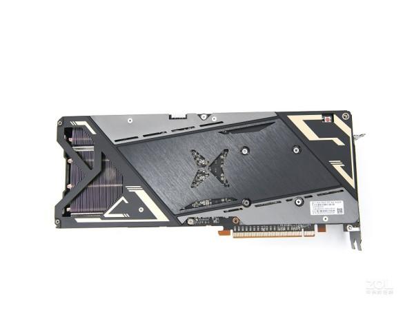 Dataland RX 5600 XT 6G X Ares_2