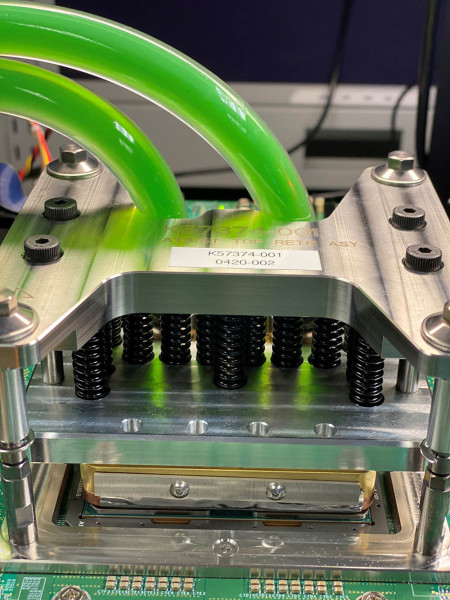 Intel-BFP-Cooling