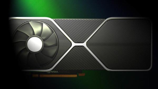 Otkrivena količina memorije za nadolazeće NVIDIA grafičke kartice