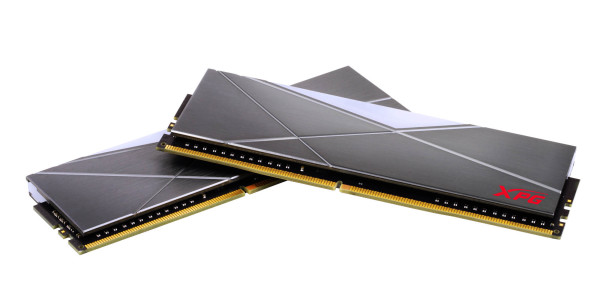 ADATA XPG DRAM memorije za platformu Z490
