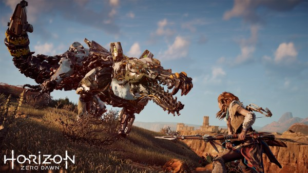 amd_free_horizon_zero_dawn_2