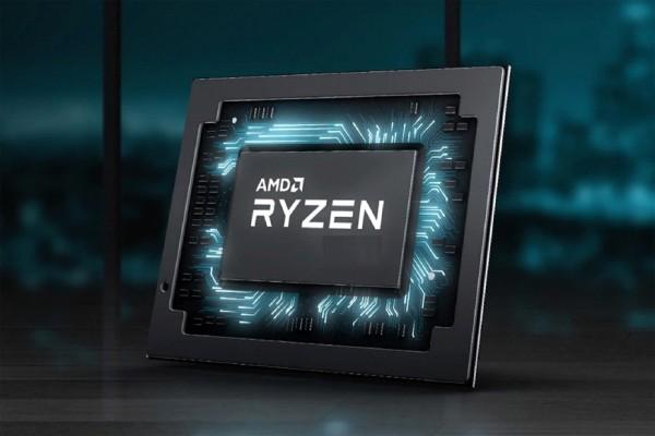AMD potvrdio Zen 3 predstavljanje ove godine