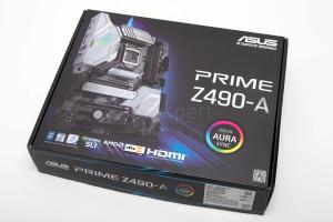 asus_prime_z490a_1