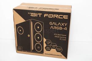 bitforce_galaxy_argb-4_1