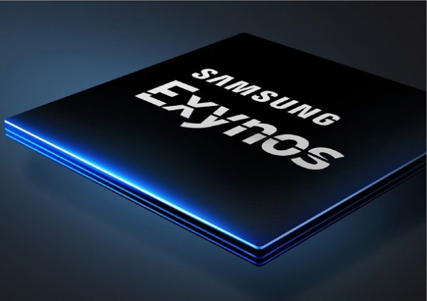 Samsung u kolovozu pokreće proizvodnju 5-nm Exynos čipseta