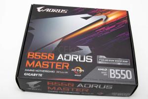 gigabyte_b550_aorus_master_1